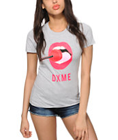 Dime By Dimepiece LA DXME Lollipop T-Shirt