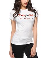 Dime By Dimepiece LA T-Shirt