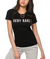 Dime By Dimepiece LA Very Rare T-Shirt