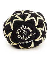 Dirtbag Stellar Glow In The Dark Hacky Sack