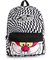 Disney x Vans Cheshire Backpack