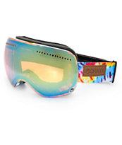 Dragon APX Snowboard Goggles