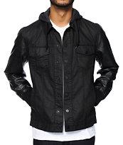 Dravus Edgewood Jacket