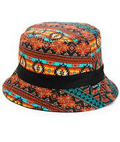 Dravus Nomad Bucket Hat