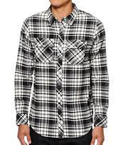 Dravus Rebound Flannel Shirt