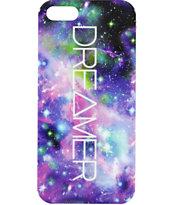 Dreamer iPhone 5 Case