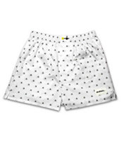 Druthers Honeybees Boxers