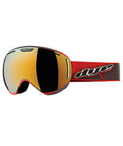 Dye CLK Brisse Snowboard Goggles