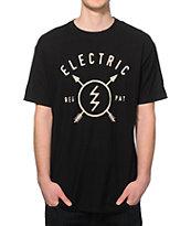 Electric Claim T-Shirt