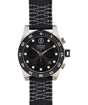 Electric DW01 Nato Black Watch