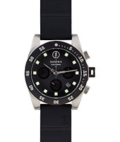 Electric DW01 Polyurethane Black Watch
