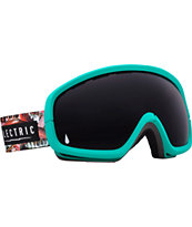 Electric EGB2 Snowboard Goggles