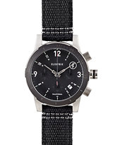 Electric FW02 Nato Black Watch