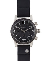Electric FW02 Polyurethane Black Watch