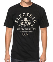Electric Pride T-Shirt