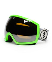 Electric x Volcom EG2 Co-Lab Snowboard Goggles
