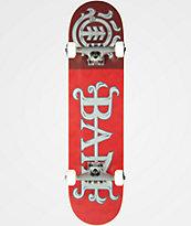 "Element Bam 7.75"" Skateboard Complete"