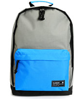 Element Beyond 18L Backpack