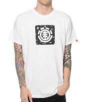 Element Box Rat T-Shirt