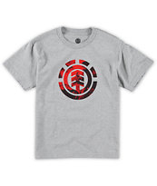 Element Boys Hydro T-Shirt