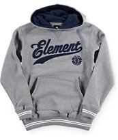 Element Boys Marshal Hoodie