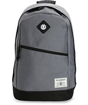 Element Camden 20L Backpack