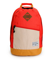 Element Camden 21L Backpack