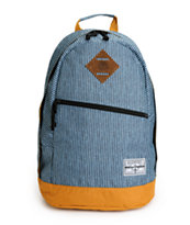 Element Camden Elite 21L Backpack