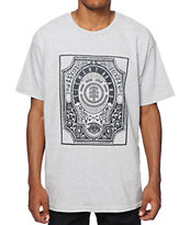 Element Eye See T-Shirt