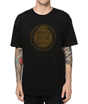 Element Goon T-Shirt
