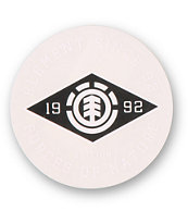 Element Hardball Sticker