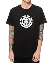 Element Logo Rat T-Shirt