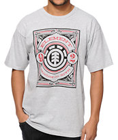 Element Madruo T-Shirt
