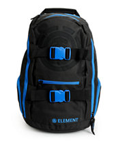 Element Mohave Duo 30L Backpack