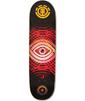 Element Nyjah ESP 8.4 Skateboard Deck
