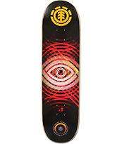 Element Nyjah ESP 8.4 Skateboard Deck
