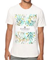 Element Oasis T-Shirt
