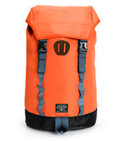 Element Tanker Backpack