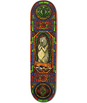 Element Timber Shine 8.0 Skateboard Deck