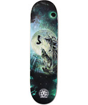 Element Wolf Song 8.25 Skateboard Deck