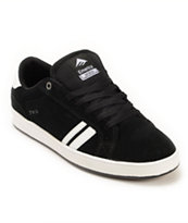 Emerica The Leo 2 Skate Shoes