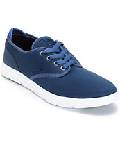 Emerica Wino Cruiser LT Shoes
