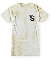 Emerica x The Skateboard Mag Herman T-Shirt