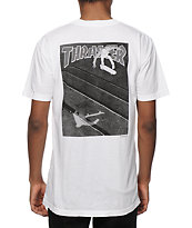 Emerica x Thrasher Reynolds T-Shirt