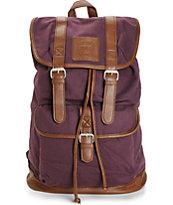 Empyre Addie Good Vibes Rucksack Backpack