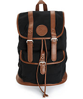 Empyre Addie Weekend Warrior Rucksack Backpack