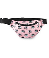Empyre All Seeing Eye Fanny Pack
