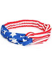 Empyre Americana Headband