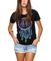 Empyre Anchor Dream Tee Shirt