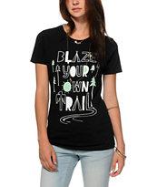 Empyre Blaze T-Shirt